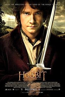 2012-12-05-hobbit_poster