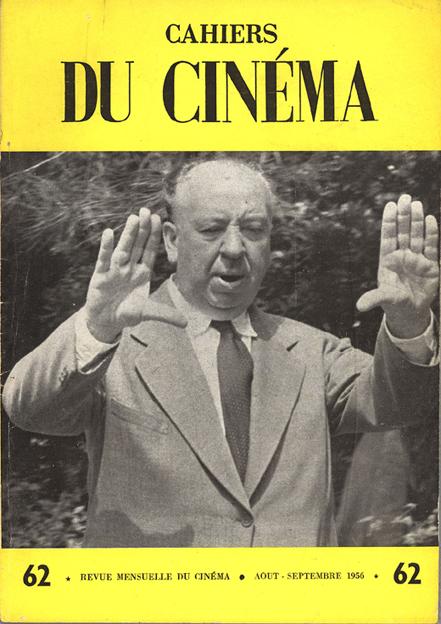 Jozef Siroka sur le cinéma d'auteur «vulgaire»