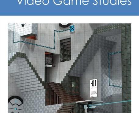 « Emulation » et « Strategy » dans le Routledge Companion to Video Game Studies