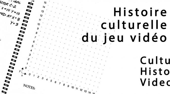 Symposium annuel Histoire du jeu