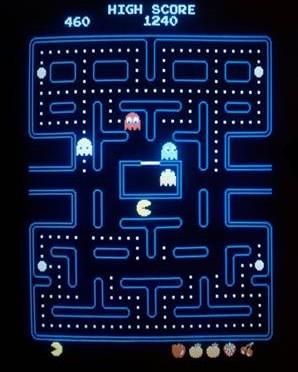 pac-arcade-crt