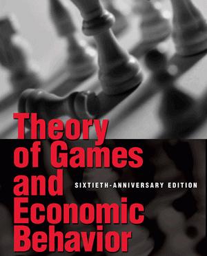 La stratégie dans la théorie des jeux