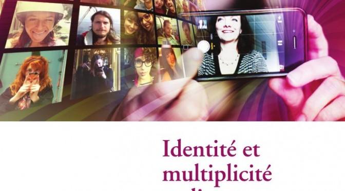 Identité(s) du joueur et du personnage: au-delà de l'analyse mimétique des jeux vidéo