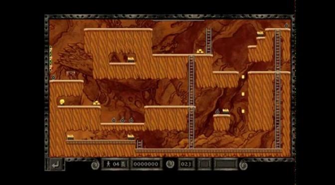 La représentation des dimensions dans le jeu vidéo