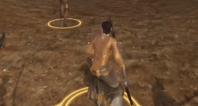 10 angles d'analyse d'un jeu vidéo