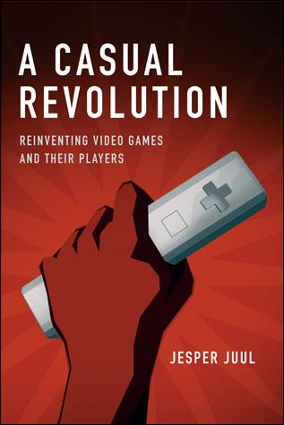 Les jeux vidéo cadrent-ils dans notre vie?