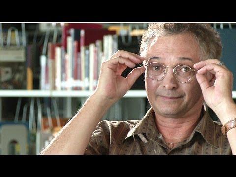 Normand Baillargeon autour de la culture générale aux Publications universitaires
