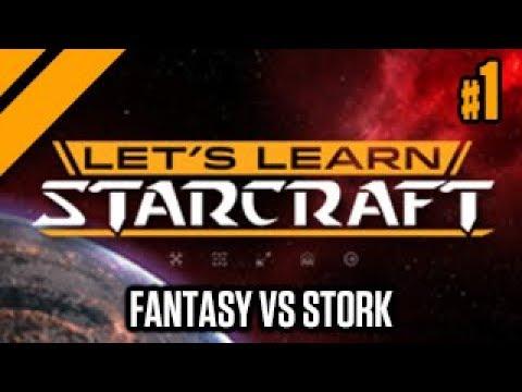 Day9 nous apprend à apprendre StarCraft