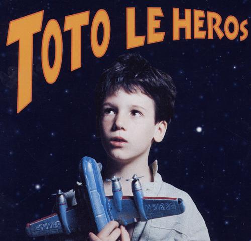 Personnes célèbres réelles ou imaginaires - Page 4 Toto-le-h%C3%A9ros