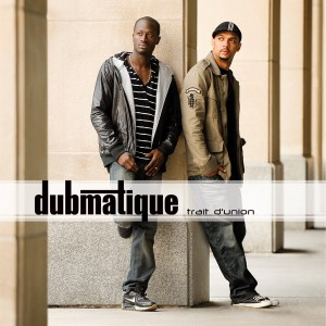 Dubmatique - Trait d'union
