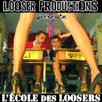 Looser Productions - L'école des loosers