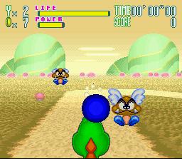 La limite de l'émulation : l'interface physique des jeux vidéo