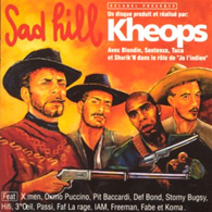 Sad Hill (Kheops, 1998)