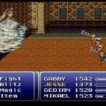 Quelques erreurs et anglicismes communs en parlant du jeu vidéo