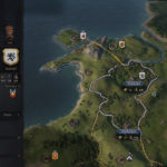 Il faut que Crusader Kings III soit plus simple