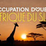 Occupation double et la réflexivité