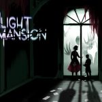 Somny & Yawn et Moonlight Mansion, les jeux des finissants en Création de jeux vidéo