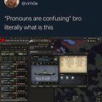 Le vocabulaire des métiers du jeu vidéo
